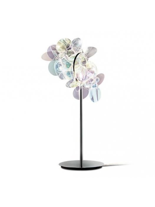 $MILLE BOLLE TABLE LAMP